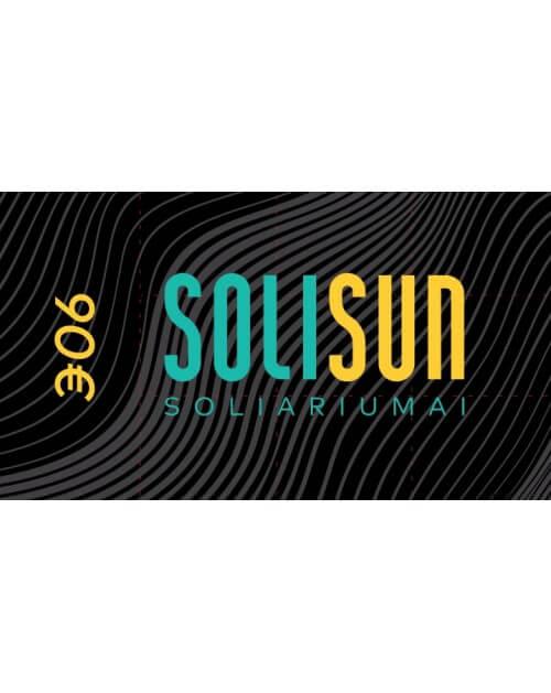 90 eurų abonementas-Pagrindinis-Soliariumo abonementai