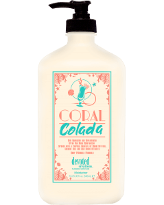 Coral Colada™-Pagrindinis-Veido / kūno priežiūros produktai