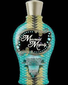 Mermaid Majesty ™-Soliariumo kremai-Devoted Creations kolekcija