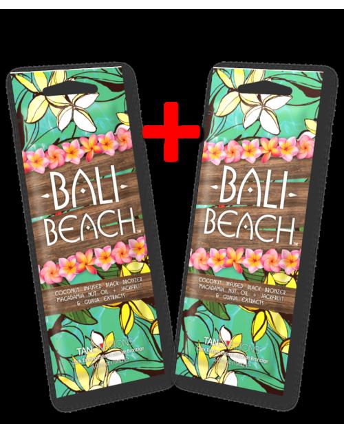2 Bali Beach ™ už 1 kainą-Pagrindinis-Akcijos