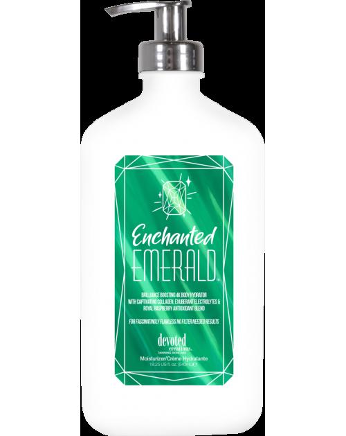 Enchanted Emerald ™-Pagrindinis-Veido / kūno priežiūros